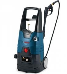 Минимойка Bosch Professional GHP 6-14 0600910200