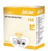 Жидкое пенящееся мыло SoftCare Anti-bac Foam Артикул 7514369