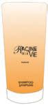 Racine De La Vie VIP shampoo article 70021492