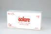 Салфетки Solare артикул 70005122