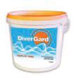 Стабилизированное дезинфицирующее средство для бассейна Divergard Triplex Tabs артикул 70022102