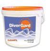 Средство для чистки фильтров и поверхностей Divergard CleanFil артикул 70021077