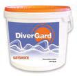 Дезинфицирующее средство для воды бассейна Divergard Oxyshock артикул 70021115