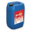 Катализатор SO3, диспергант, натр едкий, пеногаситель, TP, PO4 Divergard 1410 артикул 70022469