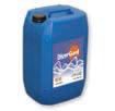 Полифосфат, ингибитор корозии, известковых отложений в хозяйственно-питьевой воде Divergard 5333, артикул 70022453