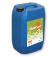 Средство для водоподготовки Divergard 4250, артикул 70022389