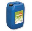 Средство для водоподготовки в системах хозяйственно-питьевого водоснабжения Divergard 4260, артикул 70022390