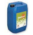 Средство для водоподготовки Divergard 4010, артикул 70022454