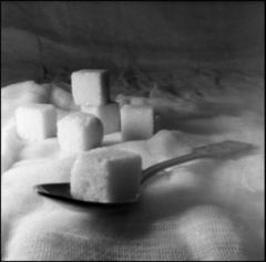 Wholesale granulated sugar
