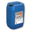 Микроорганизмы для удаления неприятного запаха и масляных загрязнений Divergard 901, артикул 70022572