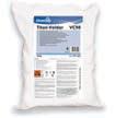 Высокоэффективное моющее средство с низким уровнем пенообразования Voldar VC98, арт 7511281