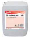 Acid Descale VA1 detergent, art 5600013