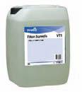 Дезинфектант для заключительной мойки открытых поверхностей Suredis VT1, арт 7510582