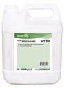 Дезинфектант универсального назначения Alcosan VT10, арт 7509427
