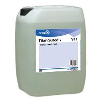 Кислотное пенное моющее средство Suredis...