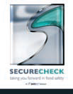 Программа SecureCheck