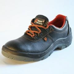 """Low shoes """"OSCAR"""