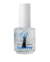 Nail Prep – обезжириватель
