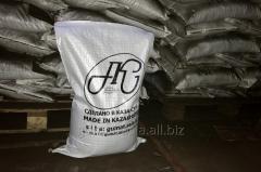 Humate Potassium Reagent (powdered)