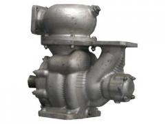 Pump STsL 20/24