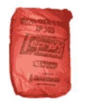 Пигмент Красный для бетона мешок 25 кг
