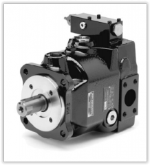Installation guide and to start of pumps of the