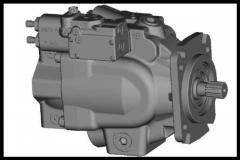 Инструкция по монтажу насосов P2 и P3