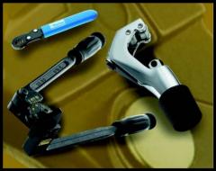 Оборудование для сборки труб