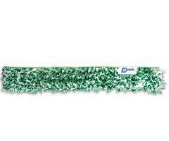 Запаска для мытья стекла Плюшевая Экстра CPA 4345