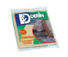 Салфетки для мытья стекол АКБ 8670
