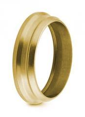 Заднее обжимное кольцо B-1614-1