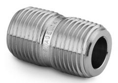Pipe SS-8-CN nipples