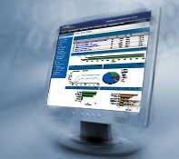 Интегрированые центры мониторинга  Enterprise