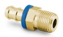Резиновые шланги эластичные B-PB6-SL6