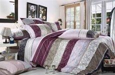 Постельные комплекты от Арай текстиль!