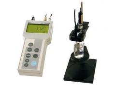 PH-150ma PH-meter-millivoltmeter (pH-150 MA)