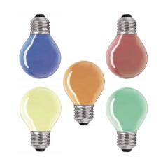 Лампа Декор