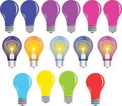 Лампа высокого давления Эл.лампа ДНАТ