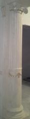 Semi-column