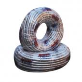 Corrugation metalsleeve metallich. 11 QTeksan