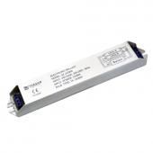 Электрический  дроссель для ламп T8-1X18W 1x36W