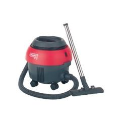 Vacuum cleaners for collecting dry S 10 dir