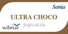 Заменитель какао-масла