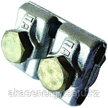 Clips plashechny and loopback PA-1-4, PA-2-4
