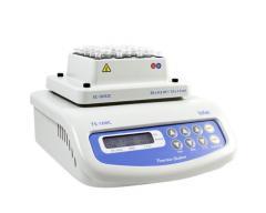 Термо-шейкер TS-100C с охлаж. (+4°C…+100°C.,...