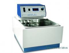 BWT-U,  20 л Biosan Термостат водяной без...
