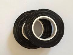 Insulating tape x /