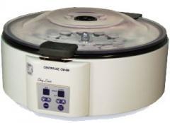 Multi CM-6M centrifuge