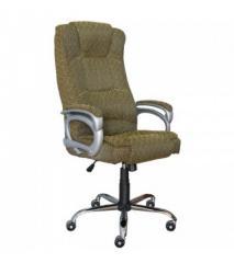 Кресло для руководителя, модель Мажор