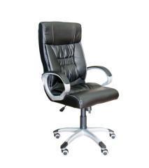 Кресло для руководителя, модель Альберт